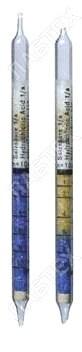 Индикаторные трубки на соляную кислоту 1/a (1-10ppm) Drager