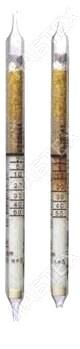 Индикаторные трубки на трихлорэтилен 2/а (2-50, 20-250 ppm) Drager