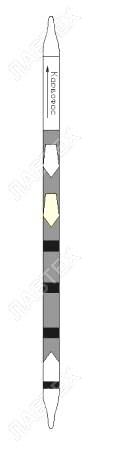Индикаторные трубки на карбофос (пороговая 0,5) 6мм
