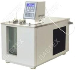 Термостат КРИО-ВИС-Т-01 жидкостный низкотемпературный