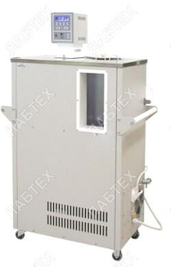 Термостат КРИО-ВИС-Т-05-01 жидкостный низкотемпературный