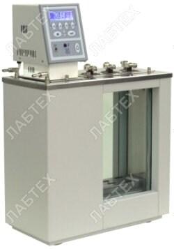 Термостат ВИС-T-08-4 жидкостный