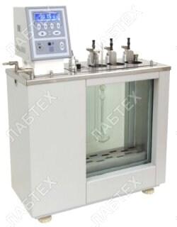 ВИС-Т-09-4 Термостат жидкостный