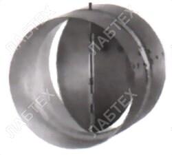 Клапан обратный ОК-1