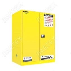 Шкаф для безопасного хранения ЛВЖ ZYC0030