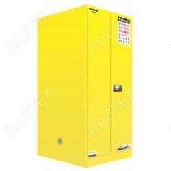 Шкаф для безопасного хранения ЛВЖ ZYC0060