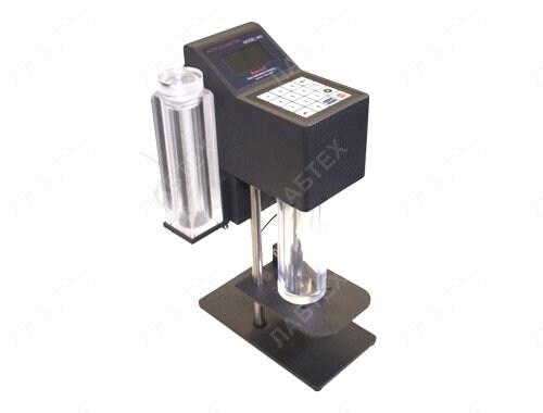 Кальциметр автоматический, модель 442, Fann, 1024527754
