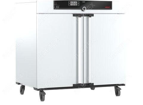 Шкаф сушильный Memmert UN-450