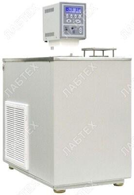 Термостат Термотест-100