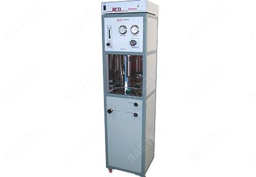 Реометр высокотемпературный, модель 50SL (нержавеющая сталь 316, 220В, 50/60Гц), Fann, 209427