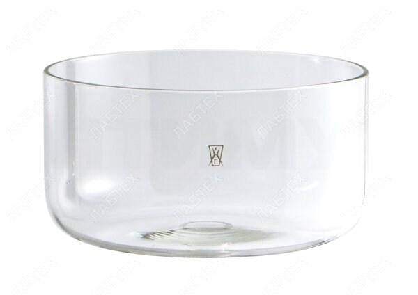 Чашка ЧКЦ-2- 400