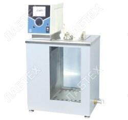 Термостат для определения вязкости LT-910