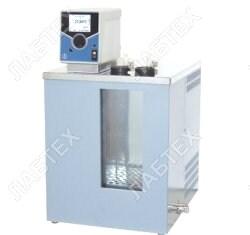 Термостат низкотемпературный для определения вязкости LT-912