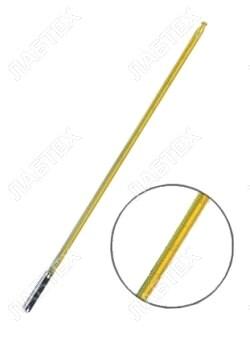 Термометр для нефтепродуктов ТИН-12 +34...+42