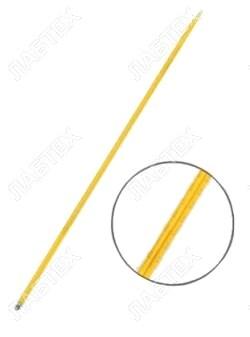 Термометр для нефтепродуктов ТИН- 4 исп.2 -2...+300/1,0