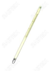 Термометр специальный СП-24 +20...+50