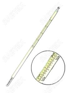 Термометр специальный СП-80 -5...+40