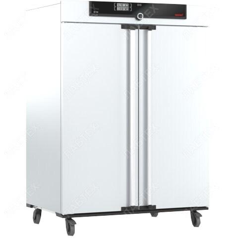 Шкаф сушильный Memmert UN-750
