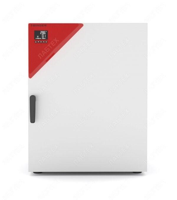 Инкубатор Binder CO2 C 150