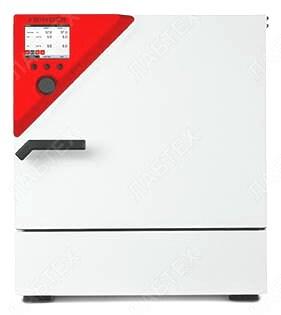 СО2- инкубатор Binder CB 53