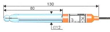 Электрод ЭС-10302