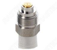 Клапан выходной Agilent G1312-60067