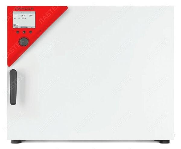 Термостат Binder KT 115 суховоздушный