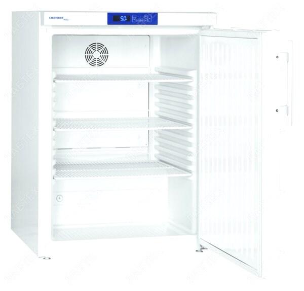 Холодильник Liebherr LKUv 1610 лабораторный