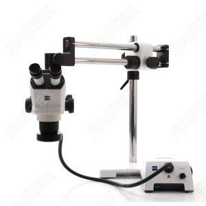 Микроскоп лабораторный ZEISS Stemi 508, 495009-0016-000