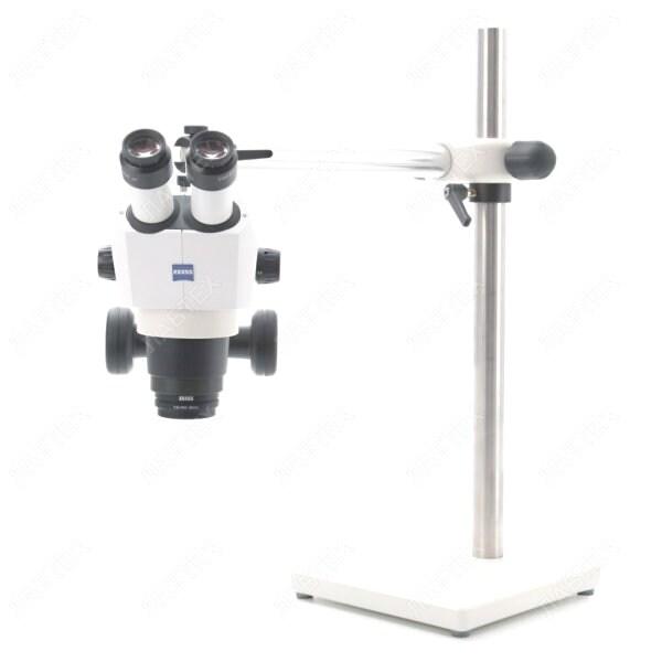 Микроскоп ZEISS Stemi 305 Stand B стереоскопический 491903-0010-000