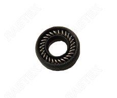 Кольцо уплотнительное Agilent 0905-1175