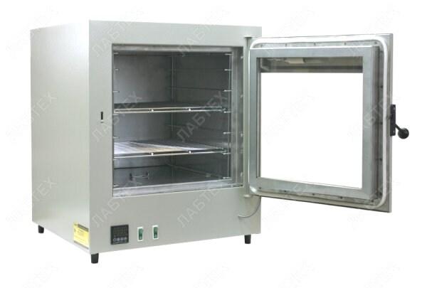 Шкаф сушильный СНОЛ-3,5.3,5.3,5/2-И1