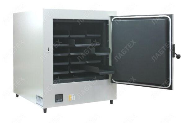 Шкаф сушильный для электродов СНОЛ-3,5.5.3,5/3,5-И1