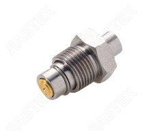 Клапан впускной Agilent для насосов серии 12900 G4220-60022