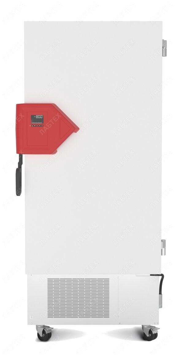 Морозильник Binder UF V 500 низкотемпературный