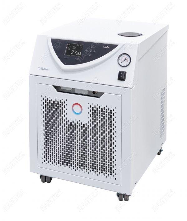 Охладитель Lauda Variocool VC 5000 циркуляционный, L000728