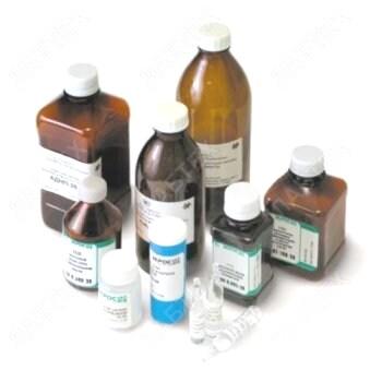 ГСО СМН-ПА/Fe/Б (Fe - 0; 10; 20; 50; 100 мг/дм3), 5*5 мл (комплект)